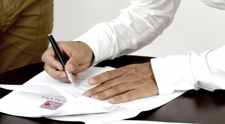 Responsabilité du banquier pour manquement à son obligation d'information en matière d'assurances facultatives - Rôle de l'Avocat d'affaires