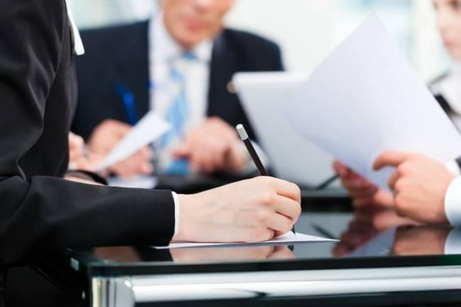 Les étapes de la cession d'un fonds de commerce - Pourquoi choisir un Avocat d'affaires ?
