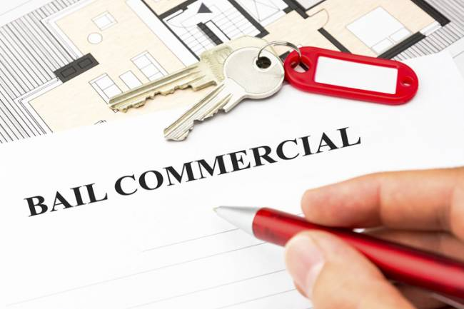 Fin du bénéfice de la clause résolutoire contenue dans le bail au profit du locataire